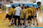 ΜΠΑΣΚΕΤ: Ξεκινά η μάχη πρωταθλήματος για τους Πάνθηρες