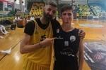 Γιάννης Γκαγκαλούδης: Έκανε «δώρο» βολές στο Γιάννη Μακαρίτη, που τον ξέρει από 6 ετών!!!