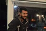 ΓΣΕ: Επέμβαση αποκατάστασης ρήξης χιαστών για τον Γιάννη Σταμπουλή