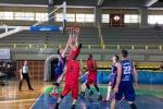 Α2 ΜΠΑΣΚΕΤ: Ο ΓΣΕ… απέδρασε με το ροζ φύλλο από το ΜΕΤΣ, ήττα της Energean Kavala BC