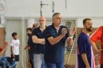 ΓΣΕ: Προπονητής στο Εφηβικό τμήμα ο Κώστας Λογοθέτης