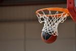 ΜΠΑΣΚΕΤ: Οι ημερομηνίες για τα Πανελλήνια Πρωταθλήματα παίδων-κορασίδων-εφήβων-νεανίδων