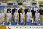 Α2 ΜΠΑΣΚΕΤ: Πρώτη νίκη για  την Energean Kavala BC